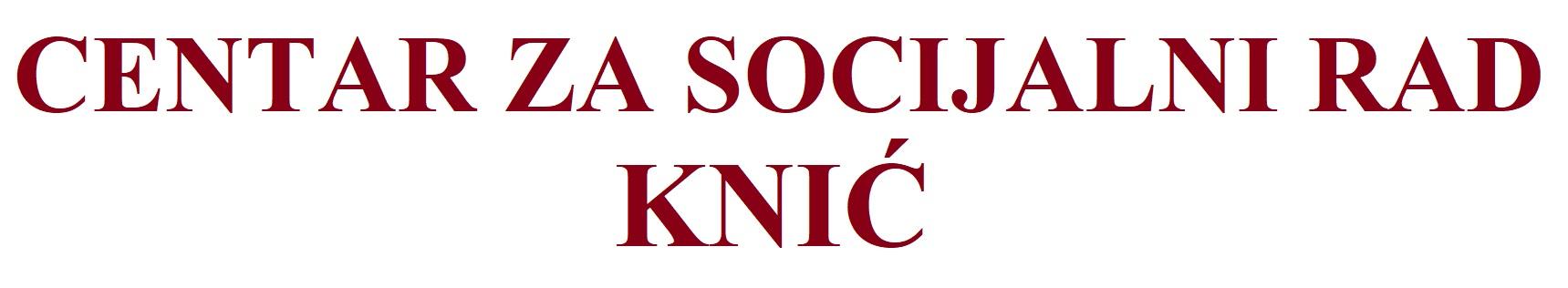 Centar za socijalni rad